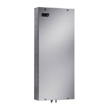 威图 SK 壁挂式热交换器,3374.100,冷量3KW,230V