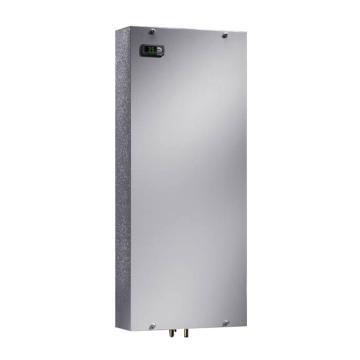 威图 SK 壁挂式热交换器,3374.500,冷量3KW,230V