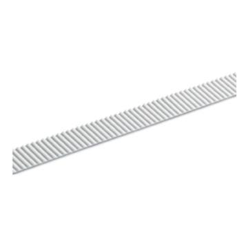 habasit T5型梯形齿同步带,钢丝芯,接驳带,420mm x 20mm