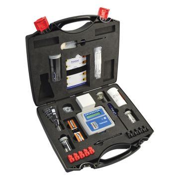 百灵达/Palintest 便携式砷分析仪,Arsenator