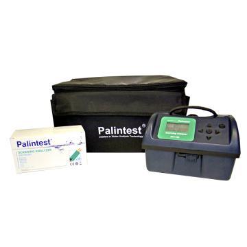 百灵达/Palintest 便携式铅分析仪,SA1100