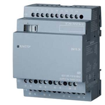 西门子 PLC模块,6ED1055-1CB10-0BA2