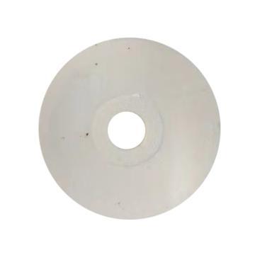 晶士霸白刚玉砂轮,100×20×10mm,单位:片