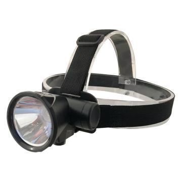 雅格 LED头灯 YG-U107 功率1W,单位:个