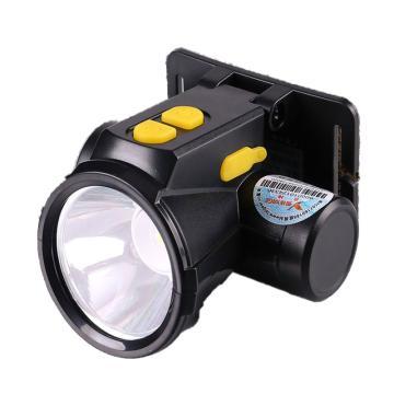 雅格 LED头灯 YG-5599 功率2W,单位:个