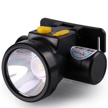 雅格 LED头灯 YG-5598 功率2W,单位:个
