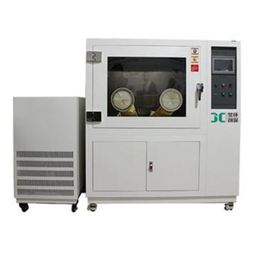 聚创环保 恒温恒湿称重系统,JC-AWS9 QT100001