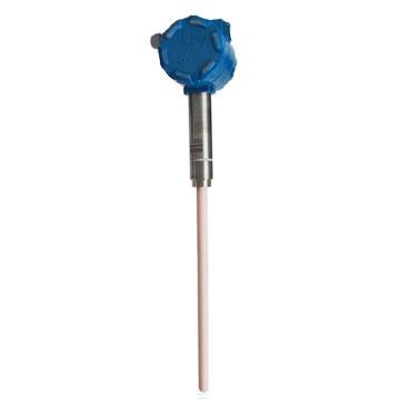 聚创环保 静电粉尘仪,ZF-1010 ZF000012