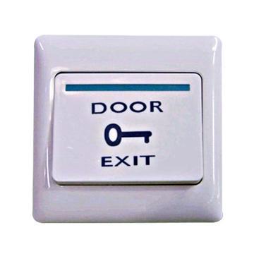优玛仕 U-KR01 感应出门按钮