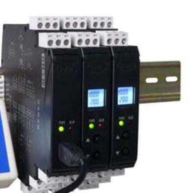 百特 温度变送器,NFGZ50U60PDL