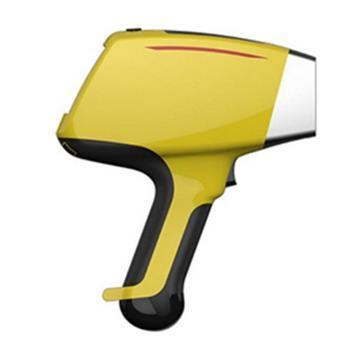 聚创环保 便携式土壤重金属检测仪,TPJS-B D030401