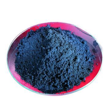 夏钨新能源 钴酸锂,LHW19-4A