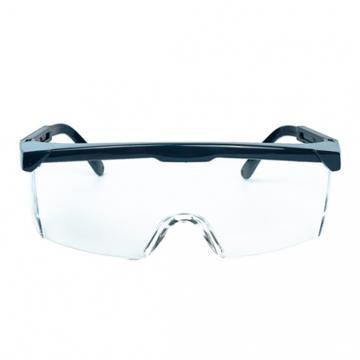 西斯贝尔SYSBEL 四位伸缩防护眼镜,WG-7228