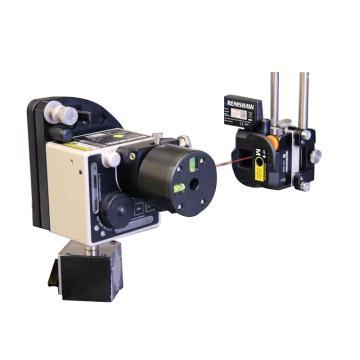 雷尼绍XK10激光校准器,A-9936-0750