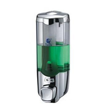 信达手动皂液器, ZYQ37