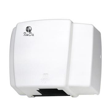 信达干手器,GSX-2000A