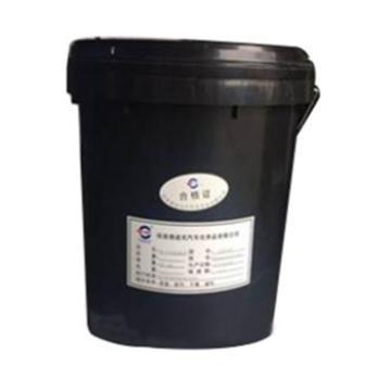 瑞利丰 冷却浓缩液,LD-65,20KG/桶