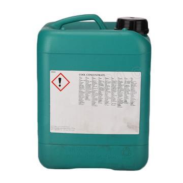 MOTOREX 抗磨液压油,COREX HLP-D68,5L/桶