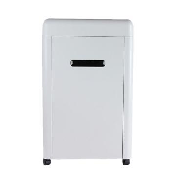 三木 SD9520 碎纸机