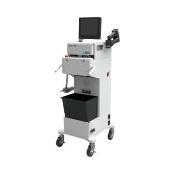 蓝眼科技 SMT自动接料机,AS-108