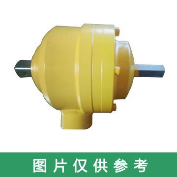 九龙 锚杆扭矩倍增器,DNF5-500,单位:台