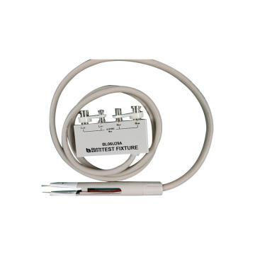 蓝眼科技 SMT测试夹具 ,BL06U29A