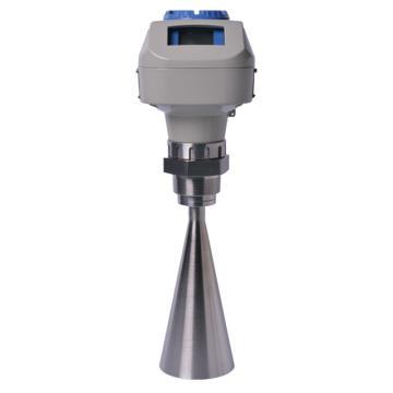 川仪 脉冲雷达物位计,MPS22L0AB2AGCXE0-BGCAAX/GD 20m -40~200℃