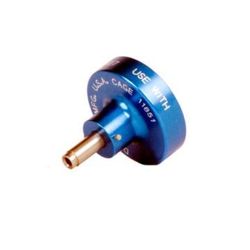 DMC 压接钳位置器,M22520/2-18(K343)