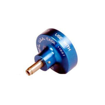 DMC 压接钳位置器,M22520/2-15(K341)