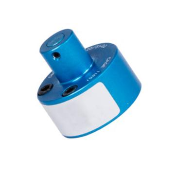 DMC 压接钳位置器,M22520/1-10(TP365)