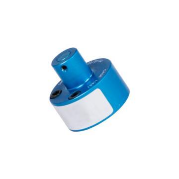 DMC 压接钳位置器,M22520/1-09(TP360)