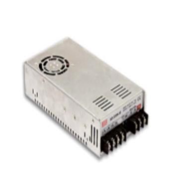 明纬 开关电源,SD-500L-12