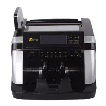 科密 JBYD-KM1800(B) 点钞机