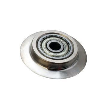 鹰之印 加强型切管器刀片,03934,1片装,03295切管器使用