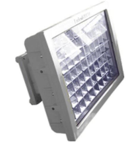 凯华 LED防爆灯 KHBF601 功率80W白光 含U型支架,单位:个