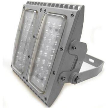 凯华 防爆投光灯 KHBF602 功率200W白光 含U型支架,单位:个