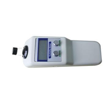 青岛聚创 便携式浊度仪 ,JC-WGZ-200B A020101-03