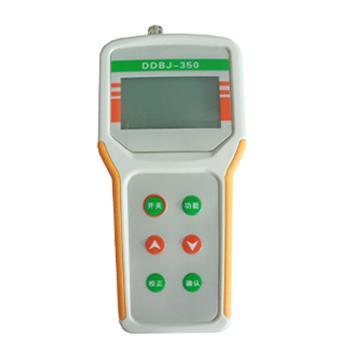 青岛聚创 便携式电导率,DDBJ-350 A020610