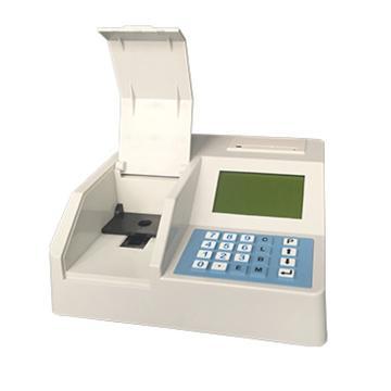 青岛聚创 COD测定仪,JC-200E A010603-14-E