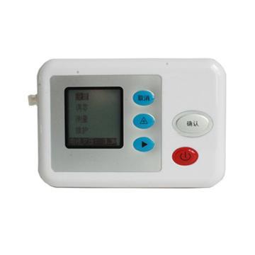 聚创环保 电子孔口流量校准器,JCL-100 D050101
