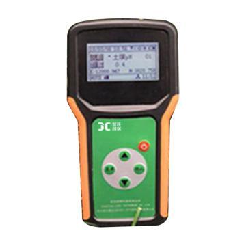 聚创环保 多参数土壤检测仪(1-8个项目),JC-TR-7X TR-0013