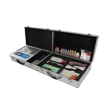 青岛聚创 土壤重金属检测仪,JC-ZJS01 A03011