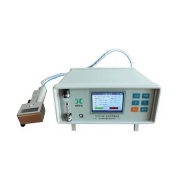 聚创环保 光合作用测定仪(1-5个项目),JC-FS80D GH-1002