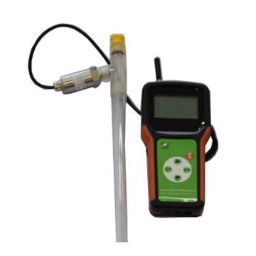 青岛聚创 土壤水势测定仪,JC-TSS-1 TR-0013