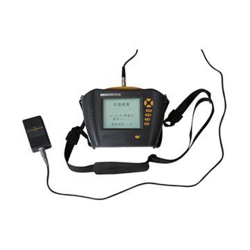 聚创环保 混凝土钢筋检测仪,JC-GC20 GC-0015