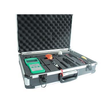 聚创环保 便携式流速仪 ,JC-HS-2 A040302