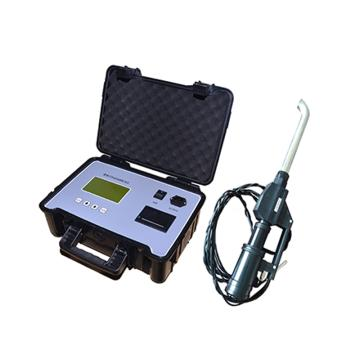 聚创环保 油烟快速检测仪(分体式),JC-110 D030203