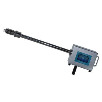 聚创环保 便携式油烟快速检测仪(一体式),JCY-130(S) D030208