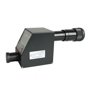 聚创环保 微电脑型光电测烟望远镜,QT201B D020506