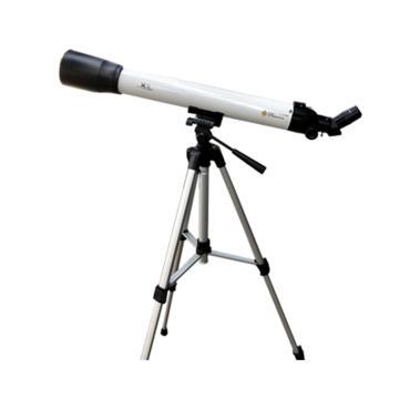 聚创环保 豪华型数码测烟望远镜/林格曼黑度计,JCP-LGM D020501